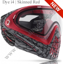 dye_i4_paintball_goggles_skinned_red[1]
